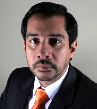 Dr. Fábio de Santana Lima