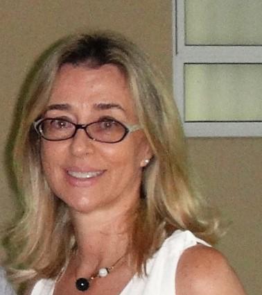 Dra. Vera Lúcia Vitelli Tanaka