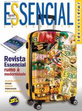 Essencial 64