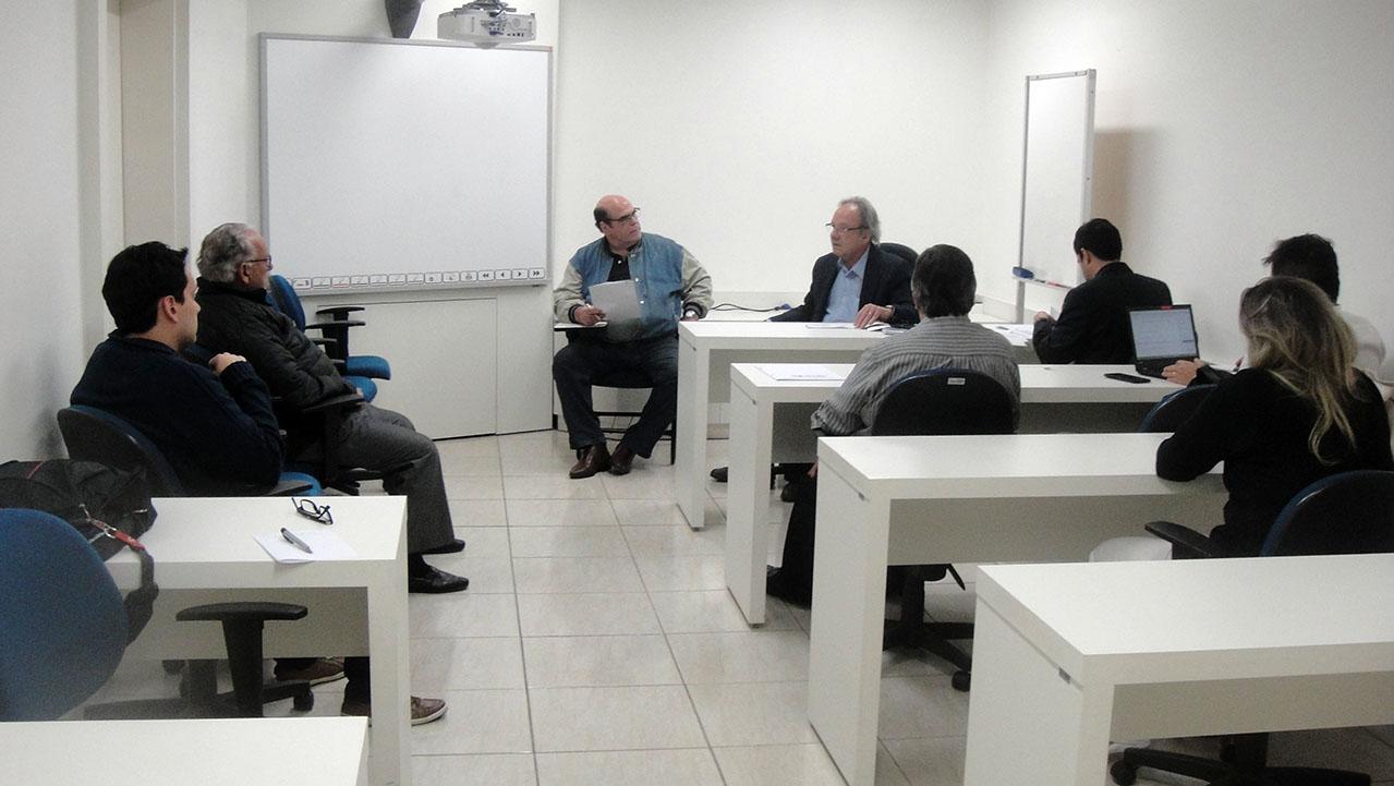 reuniao-de-diretoria–setembro-2016-01