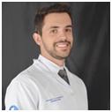 Dr. Guilherme V. D. Chiquinato