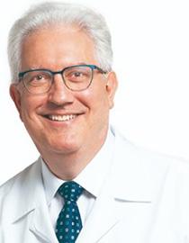 dr. Zanata