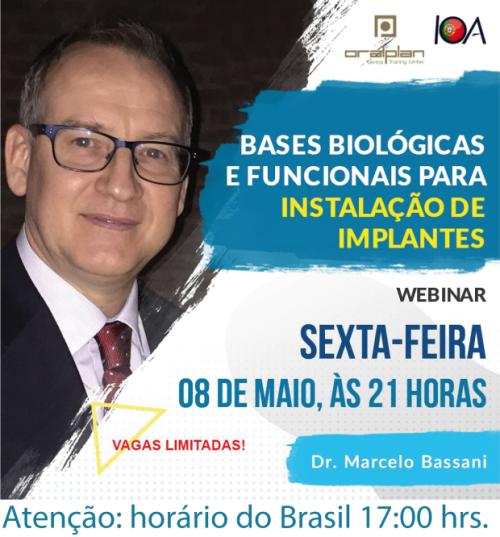 Marcelo Bassani