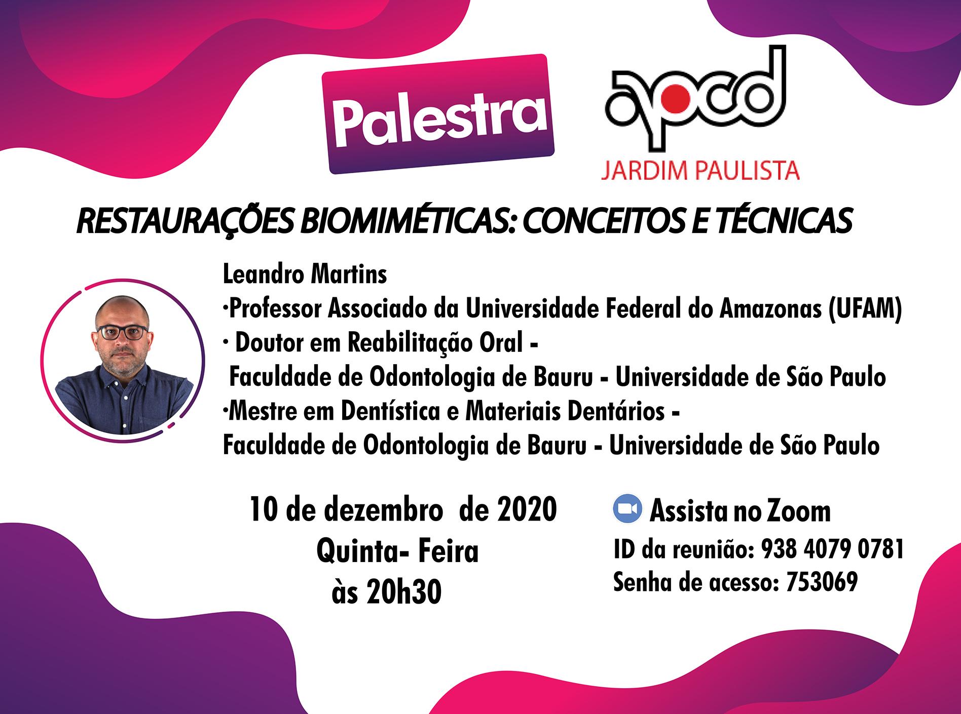Leandro Martins01